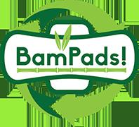 BamPads